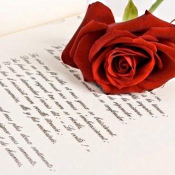 Афоризмы о любви и отношениях. Большая коллекция, всегда новые и лучшие афоризмы о любви и счастье