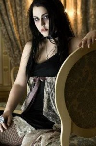 Evanescence - Lithium текст песни перевод, слушать и скачать онлайн бесплатно без регистрации