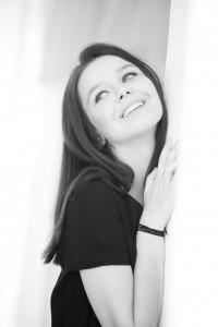 Алина Гросу - Мелом на асфальте скачать и слушать онлайн бесплатно, текст и слова песни