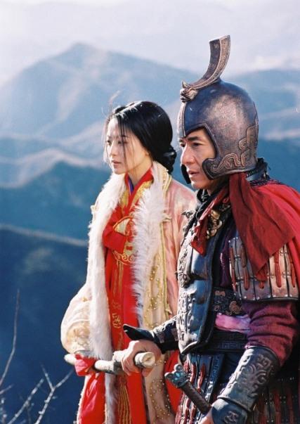 Jackie Chan Endless of love Миф скачать и слушать онлайн бесплатно, текст и слова песни