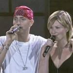 Eminem and Dido - Stan текст песни перевод, слушать и скачать онлайн бесплатно без регистрации