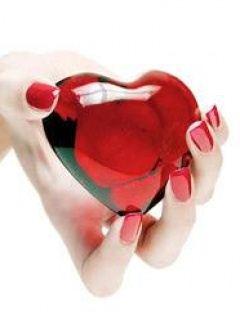 Картинки про любовь на телефон скачать бесплатно 320х240