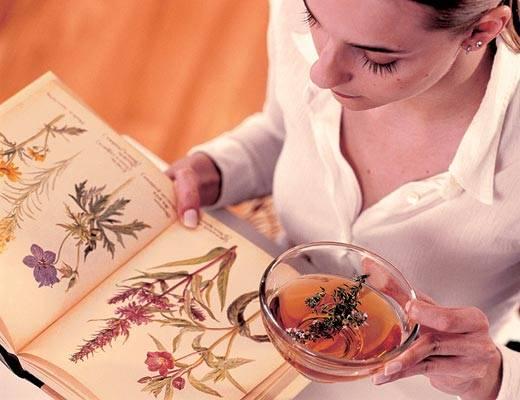 Домашнее очищение организма комплексный подход, очищение кишечника, сосудов и полости рта