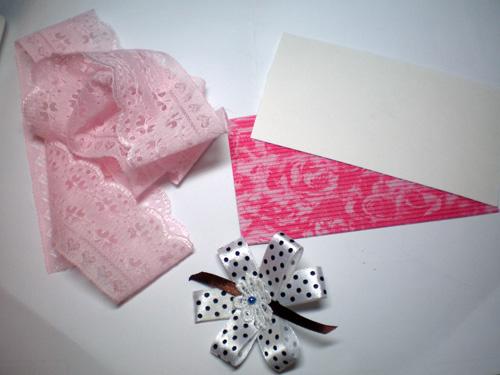 Как сделать приглашения на свадьбу своими руками обучение, фото и инструкция