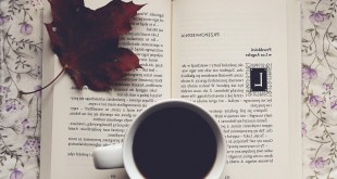 Александра Айви - Бессмертие страсти