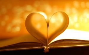 Уитни Гаскеллр - Настоящая любовь и прочее вранье