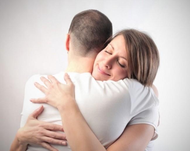 Как расстаться с женатым мужчиной которого любишь