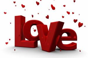 Красивые статусы про любовь