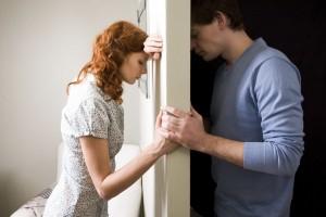 Как понять, что мужчина разлюбил?