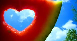 Смс любимому о любви