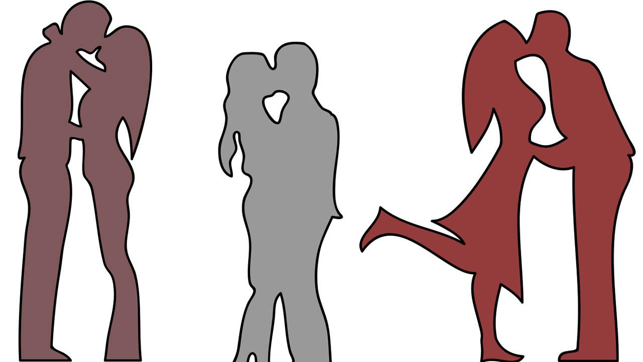 Статусы вк про любовь