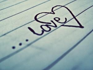 Картинки с надписями про любовь