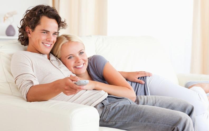 белье стоит, влюбилась в мужчину по телевизору компания Gonso